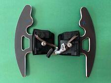 Bmw M3 Dct Paddle Shifters 335i 335d 135i 328i 128i  E90 E92 E93
