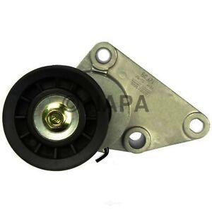 Belt Tensioner Assembly-Vortec NAPA/SOLUTIONS-NOE 6601885