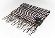 San Francisco 05246 f3954 Sciarpe, foulard e scialli da donna Aquascutum | Acquisti ...