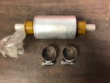1967 CHEVELLE CAMARO AIR CONDITION AC MUFFLER NOS 1119BG