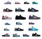 New Balance 574 554 420 373 Classics SNEAKER Gr. 35 - 50 Schuhe NEU Damen Herren