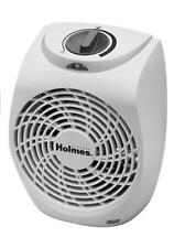 Holmes Small, Personal Fan Heater HFH131-N-UM