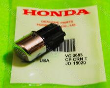 NEW GENUINE Honda Accord 2003-2005 Shifter Handle Shift Button Knob OEM