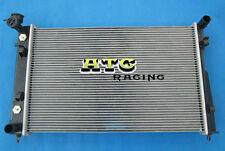 Aluminium Radiator Holden VY Commodore V6 3.8L 2002-2004 02 03 04 AUTO/MANUAL