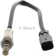 For Ford Taurus 2013-2019 Bosch Premium Wideband Oxygen Sensor