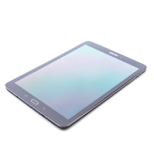 "Samsung Galaxy Tab S2 9.7"" SM-T817P 32GB Black - Sprint"