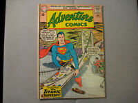 Adventure Comics 315 (1963,  DC) Superboy Legion Of Super-Heroes