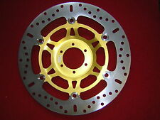 Honda RS125 90-07 Pattern Front Race Disc. New ,