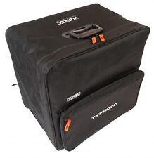 Yuneec YUNQ4KBP Q500 4K Stofftasche / Rucksack  für Alu-Koffer