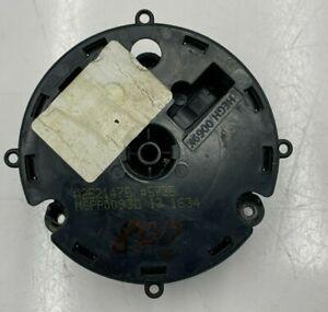 2002-2009 AUDI A4 A6 A8 A8L - LEFT OR RIGHT DOOR MIRROR ADJUSTMENT MOTOR OEM
