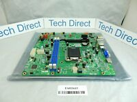 New Genuine Lenovo Thinkcentre Motherboard 00KT257 ZZ System Board