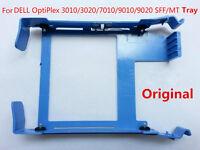 """New Dell Optiplex 390 990 3010MT T5610 3.5"""" HDD Tray Caddy Bracket DN8MY PX60023"""