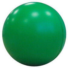GREEN ANTI STRESS RELIEVER BALL STRESSBALL RELIEF ADHD ARTHRITIS PHYSIO AUTISM