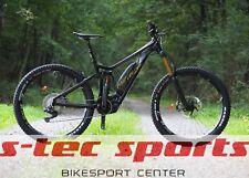 Merida EONE-Sixty 900 E  2019 , E- Mountain Bike
