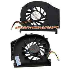 Ventola CPU Fan ab7205hb-eb3 Acer TravelMate 4670 Series