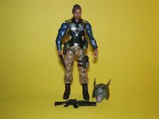 Marvel Legends M'Baku Wave Erik Killmonger Loose