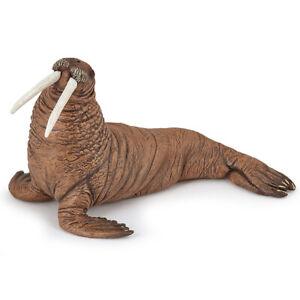 NEW PAPO 56030 Walrus