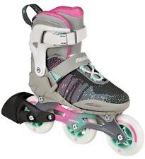 PowerSlide Phuzion Galaxy Girls Inline Skates