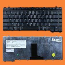 Laptop Keypad Keyboard for Toshiba Satellite A200 A205 L300 L510 M300 Series