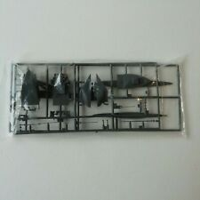 Hasegawa 1/700 Water lines series German navy U-boat 7C/9C No box