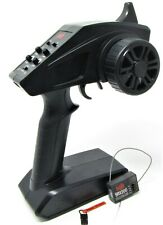 Arrma TYPHON 6s BLX - Radio Set (system Spektrum STX2 outcast talion AR106046