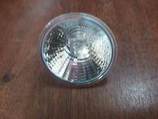 Iwasaki Japan EYP Dichro- cool 42w 12v  No Front Glass MR16 halogen light bulb