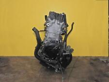 2005 Suzuki GSXR 750 K5 Engine Motor