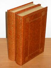 Fernand Cortez 1485-1547 Histoire de la conquête de l'Empire aztèque Mexique