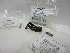 Bosch Rollenhebel+, GST 75 BE, GST 14,4/18 V-LI, 18V-LI S, 18 V-LI B, 2601321077