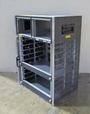 Used Cisco WS-C4510R-E Catalyst 4500-E Series 10 Slot Chassis