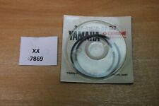Yamaha RD125 307-11610-02 Piston Ring Set  Genuine NEU NOS xx7869
