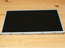 "LCD SCREEN PANEL SVA190WX02TB FOR UMC-L19G07N02G TOSHIBA 19W330DB 19"" LCD TV"