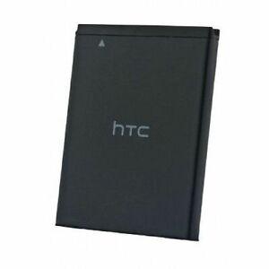 NEW ORIGINAL OEM HTC THUNDERBOLT 4G BTR6400B BATTERY VERIZON