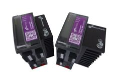 T-Drive 3Ph compact  Thyristorsteller Leistungssteller 3-phasig