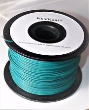 Extra Boundary Wire for KoolKani/Easypet Inground Underground Containment Fence