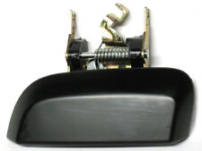 REAR DOOR HANDLE RIGHT FOR NISSAN PATHFINDER 2004-