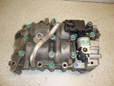 Ausgleichswellenmodul / Ölpumpe  Audi  A3 , A4 , A6     03G103295AL , L