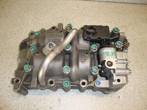 Ausgleichswellenmodul / Ölpumpe  Audi  A3 , A4 , A6     03G103537B