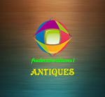frederickwilliams1 Antiques