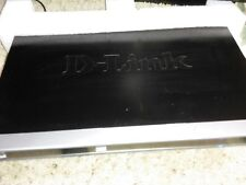 D-Link Wireless HD Media Player DSM-520 with Remote