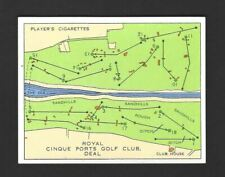 New listing PLAYER - CHAMPIONSHIP GOLF COURSES - #11 DEAL