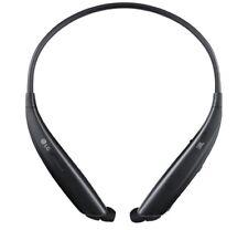 New listing Lg Tone Ultra Jbl Se Model # Hbs835S