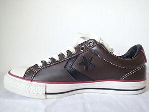 Scarpe da uomo di Converse marrone   Acquisti Online su eBay