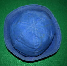 MARINER GIRL SCOUT UNIFORM HAT - SCARCE