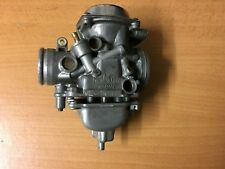 Honda CBX500 Carburettor Keihin VE52B AUC 48mm 28mm Carb