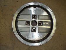 """1983 83 1984 84 1985 85 Mazda 626 Alloy Wheel Rim 14"""" OEM USED 64638"""