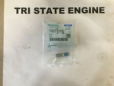 Genuine Oem Kubota Exhaust Manifold Stud 15221 91530 D1403 D1503 D1703 D1803