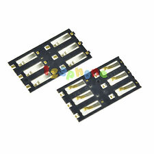 SIM CARD READER SLOT HOLDER FIXING PARTS FOR NOKIA LUMIA 1020 925 920 900 800