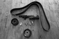 Mercedes AMG Belt Wrap Kit E55 CLS55 CL55 SL55 S55 Tuning