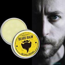 30 Gr Beaume à barbe top produit pour homme CADEAU TOP QUALITE HUILE BAUME